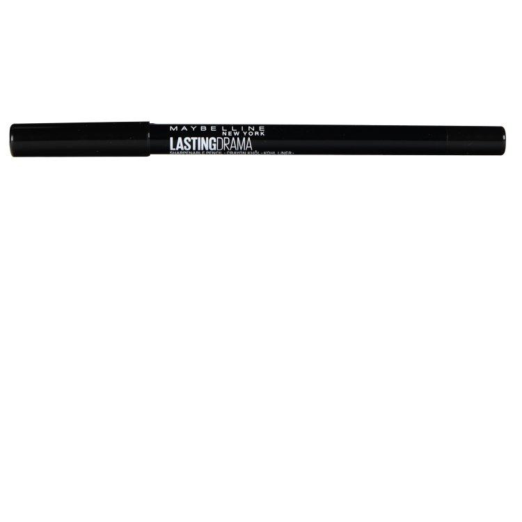 Maybelline Lasting Drama Khol Liner Ultra Black