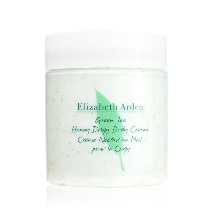 Elizabeth Arden Green Tea Honey Drops Body Creme