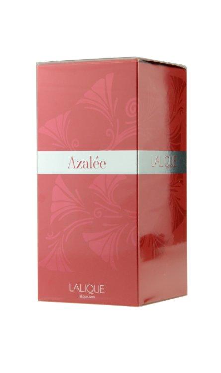 Lalique Azalee Eau de Parfum