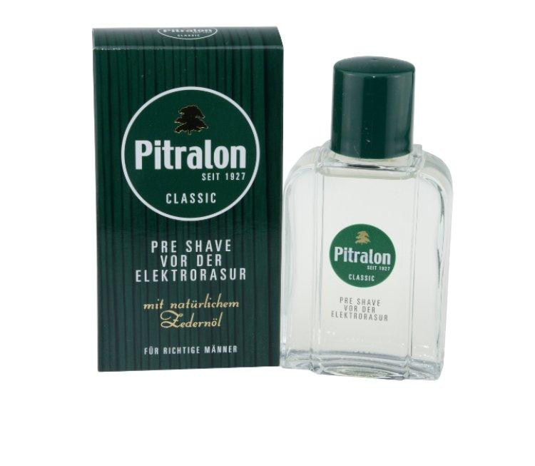 Pitralon Classic Pre Shave